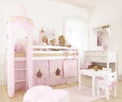 Kolekce Fairytale