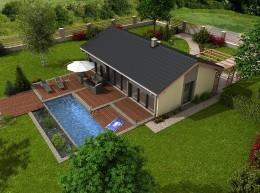 Axor-Patrove-domy-3kk-drevostavba-01-e1427477190198