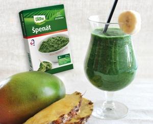 dione_ovocne-smoothie-dione_spenatmangoananasbanan