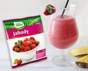 dione_ovocne-smoothie-dione_jahodaananaskokos-mleko