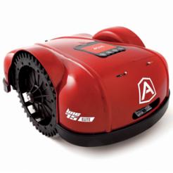 Robotická sekačka Ambrogio L85 Elite pro plochy do 2200m2, cena: 53 990 Kč (www.robotworld.cz)