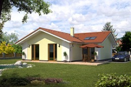 bungalov963_nahled