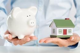 ceny bytů