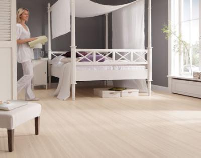 dřevěná podlaha 2