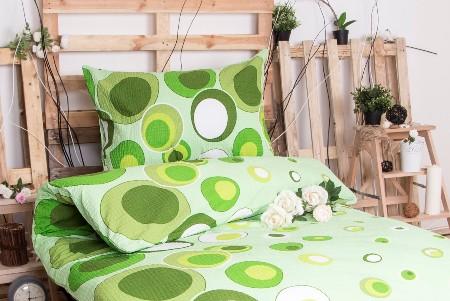 krepove-povleceni-alice-zelena-1