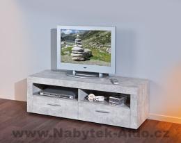moderni-tv-stolek-nabytek-aldo-19603220-beton-1