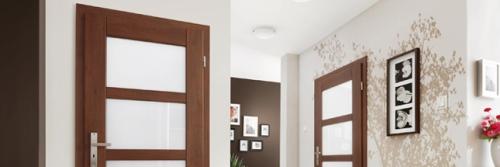 _plancher-Interierove-dverevascodoors