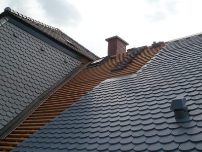 strecha3