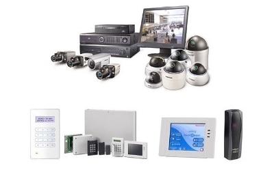 _topsecurity.cz_z-kamerove systemy